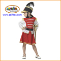 BUGLER GIRL costume (09-150) for carnival party costume with ARTPRO brand