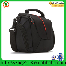 wholesale Compact digital camera bag/case