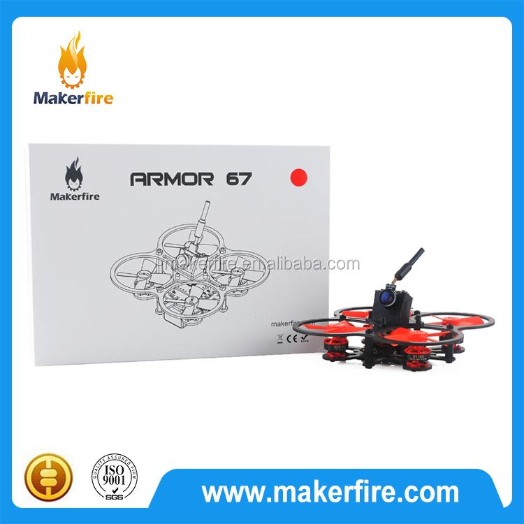 Makerfire Armor 67 Micro Brushless FPV Drone 5.jpg