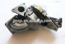 NEW Electric Auto Car Turbo Charger Kits Turbocharger For Sale