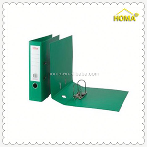 plastic magnet wall file holder
