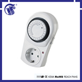 china wholesale mechanical timer switch
