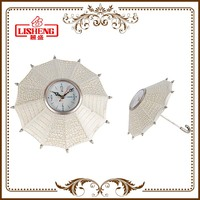Promotional products table craft umbrella decoration PC010WS