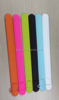 colorful hot sale pat bracelet 2gb 4gb 8gb 16gb USB flash drive
