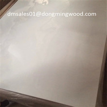 Polyester Plywood/Ceiling Plywood