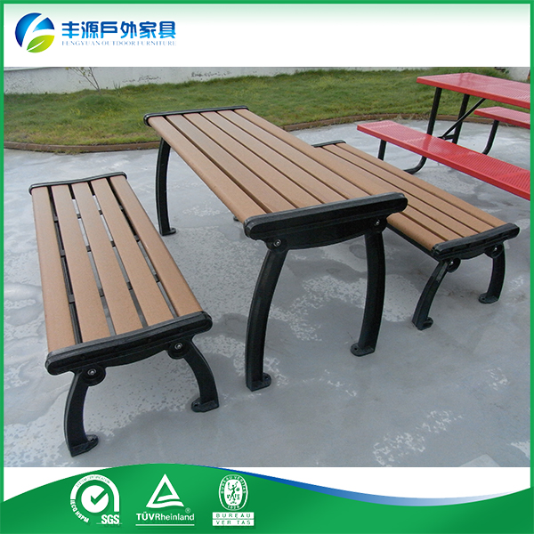 Wholesale Outdoor Portable Cheap Picnic Table