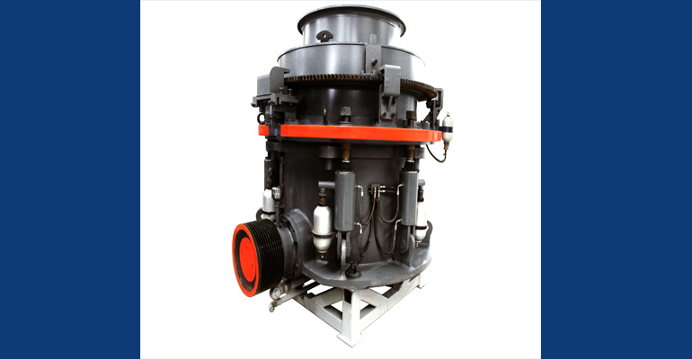 the python cone crusher from sbm Hpc cone crusher hammer crusher cs cone crusher vsi5x crusher lm vertical grinding mills products shanghai sbm company will offer you a series of considerate, all-round and humanized service to all the customers from the worldwide learn more.