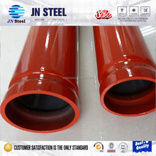 online shopping SGS,BV third party test,Astm a53 ms pipe welded iron steel pipe
