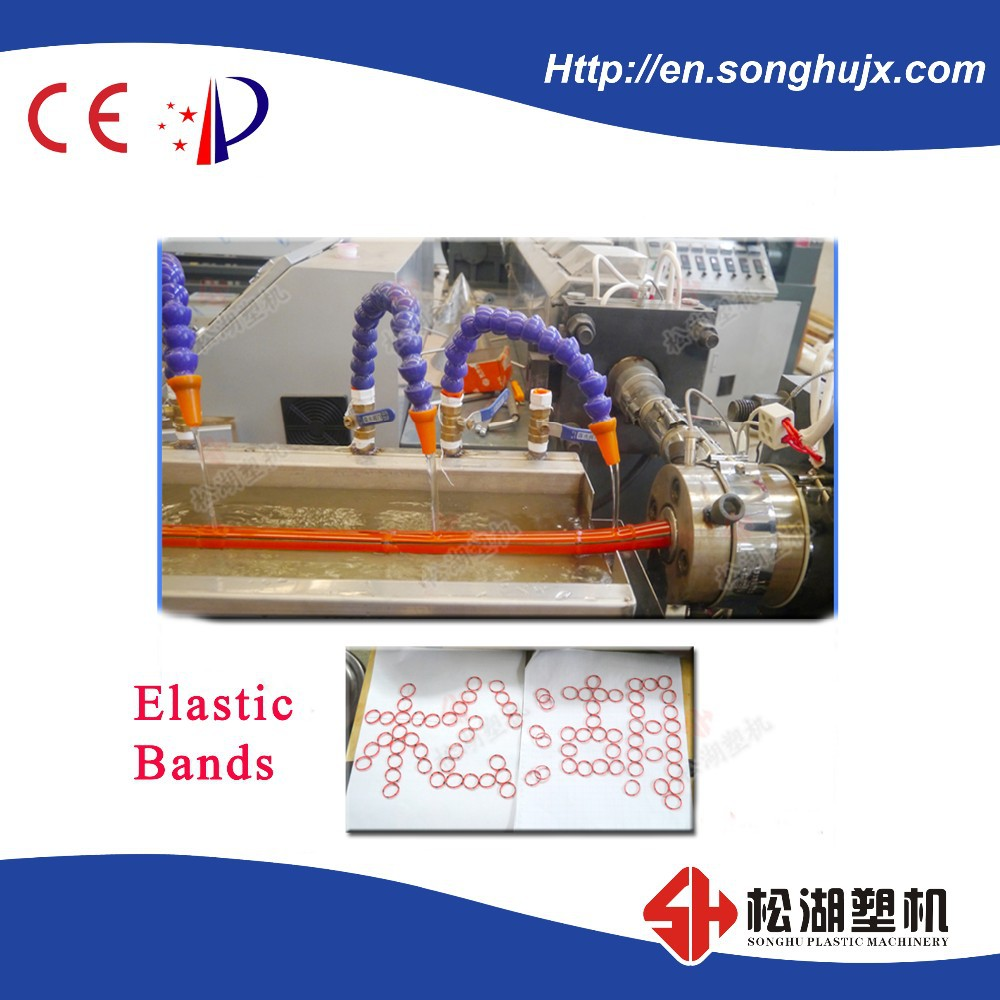 Produits nylon extrusion acheteurs