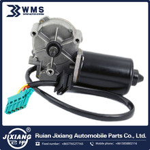 12V Wiper Motor Specification for C-Class W202 1993-2000 & S202 1996-2001 OEM 202 820 2408 2028202408 202 820 24 08 RHD
