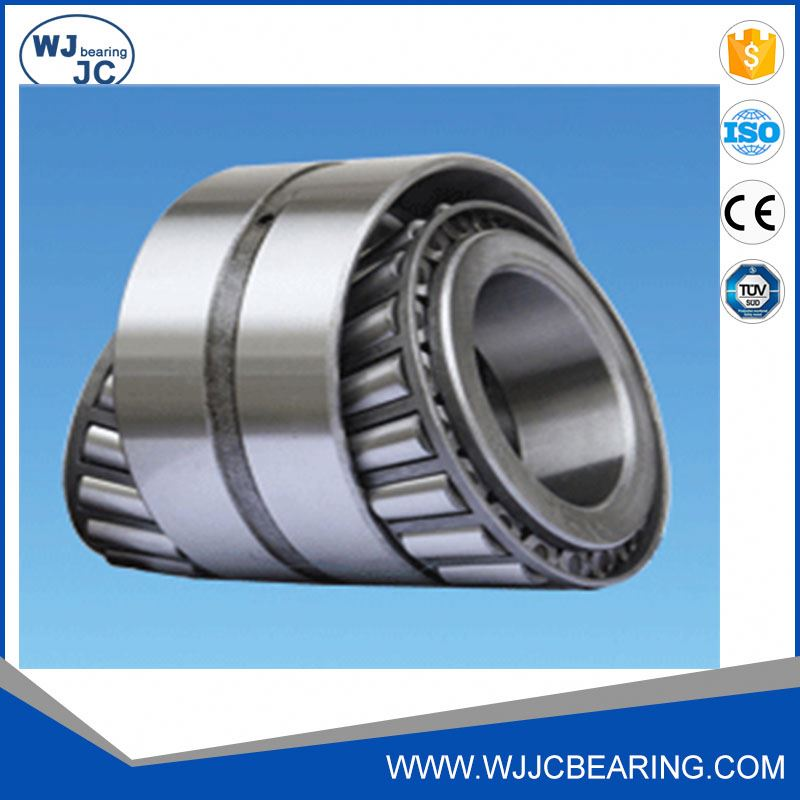 140TDO200-2 double-row taper roller bearing, hover board
