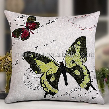 wholesale decorative pillows and cushions
