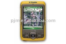 Trimble Juno SB Handheld Data Acquisition,handheld gps
