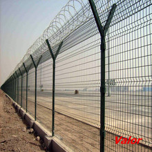 China supplier factory manufacture fence wire stretcher for sale