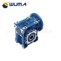 New Type Top Sale china gearbox high quality speed reducer with motor