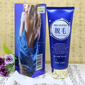 Rolanjona Men Women Hair Removal Cream Depilatory Body Bikini Hair Removal