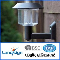 veranda solar light