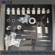 common rail repair kits 35pcs assembling and diassembling tools