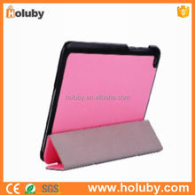 Hot selling New Products PU Case Leather Tablet Guard for ASUS Transformer Book T300 CHI T3 CHI