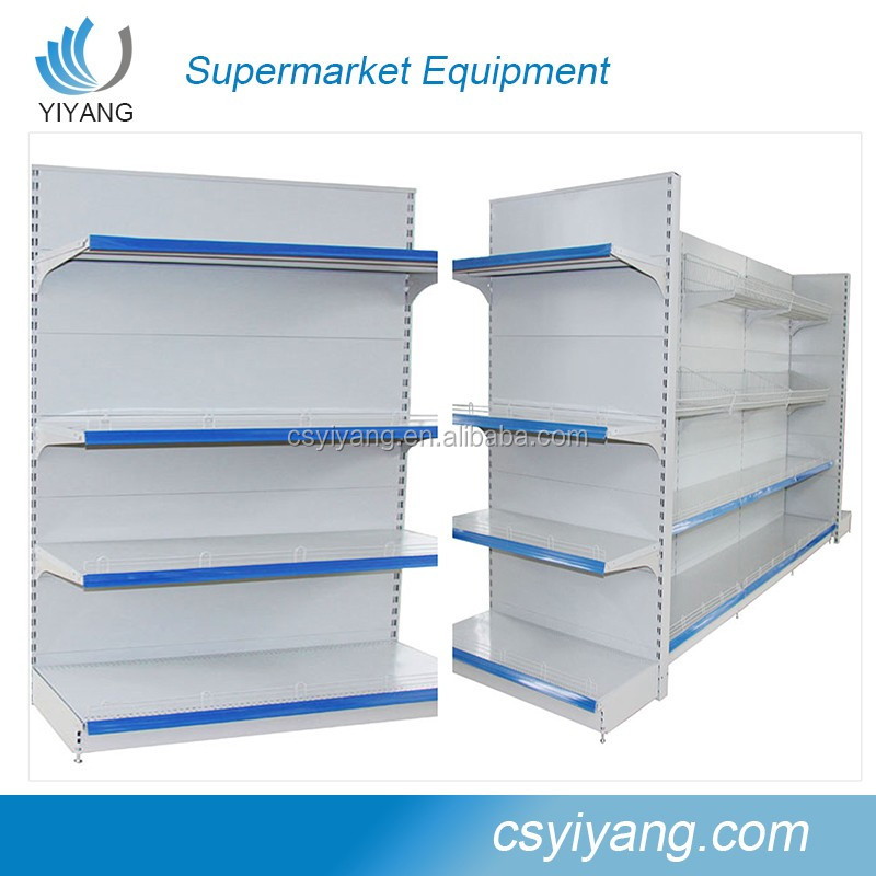 supermarket shelf offered,buy shelf from china