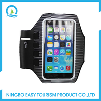 China Wholesale Waterproof Mobile Phone Case For Ipad Mini