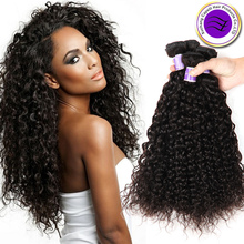 Alibaba express Peruvian hair weave 100 virgin human hair extension wholesale unprocessed body wave virgin brazil hair