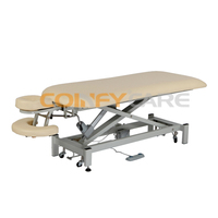 Coinfy ELX1001 Hydraulic Massage Table