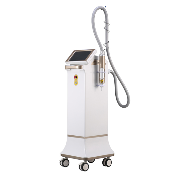 1064nm 532nm tattoo removal skin rejuvenation nd yag laser machine price