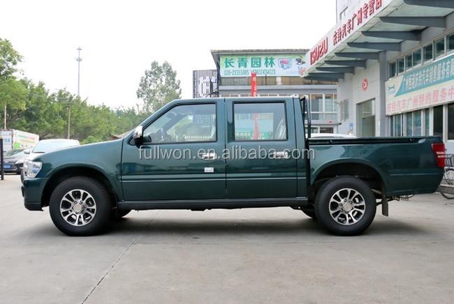 brand new small diesel pickup trucks for sale buy pickup. Black Bedroom Furniture Sets. Home Design Ideas