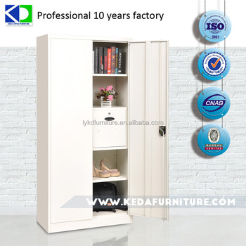 safty popular design wear proof file cabinets with drawers