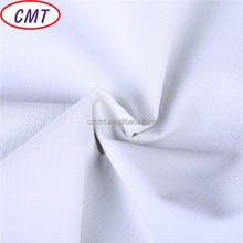 CMT hot sell waterproof and soft 100% polyester taslon fabric