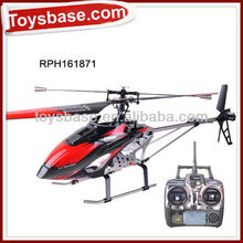 Rubber band helicopter,V913 rc helicopter