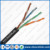 outdoor Gel filled lan cable UTP CAT5E