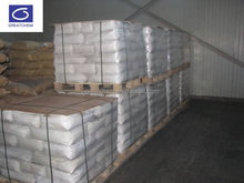 HOT SALES SODIUM ASPHALT SULFONATE