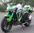 new model racing sport motorcycle from 150cc to 250cc with cheap price for sale