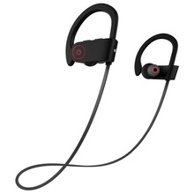 High Quality U8 Wireless Bluetooth Earphone with Mic All Smart Earphones