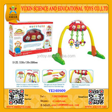 Cute Baby Kids Activity Centre for a happy Baby Musical Play Gym