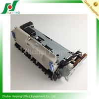 Refurbished Original Printer Parts for HP 4300 Fuser Assembly,RG5-5064-000 For HP 4100 Fuser Unit