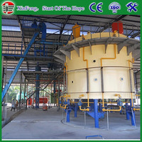 Most populare shea butter processing machinery/cold press shea butter supplier.