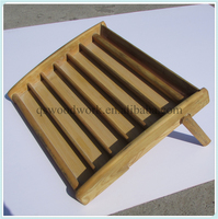 wooden fruit stand, storage rack wood, fruit and vegetable stand