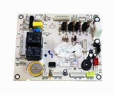 water dispenser pcb assembly control board ODM in china