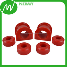High Quality Auto Parts Polyurethane Rubber Bushing