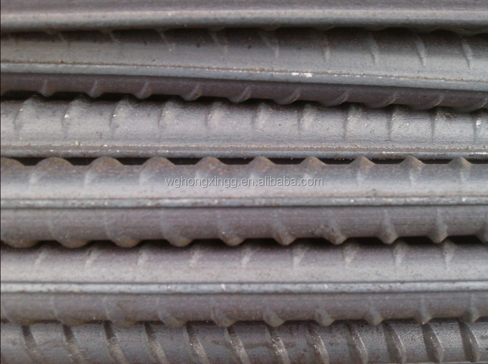 steel reinforcing bar a615gr40
