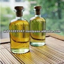 Cod Liver Oil for exports in bulk quantity