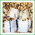 1000kg fibc firewood bulk packaging sack