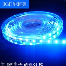 HCMT party decorations christmas lights chongqing led led strip light