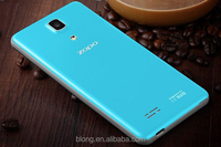 Big Deal! ZOPO ZP330 Quad Core 4.5'' IPS QHD 4G LTE OTG Android 5.1 Smartphone
