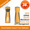 Guard Tours System Suppliers with Voice Communication and Personal Protection