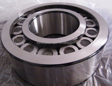 Full complement cylindrical roller bearing LSL192320 TB-XL-C5