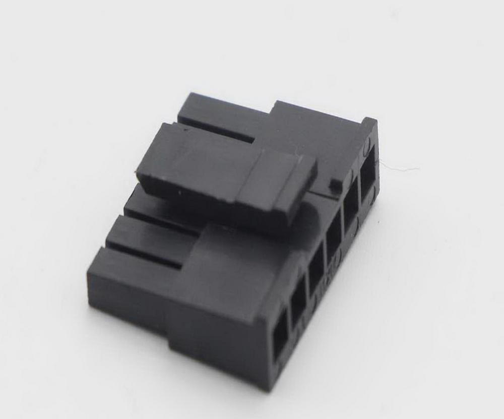 Wholesale Molex Male Connector Online Buy Best 4af Wiring Harness Mini Micro Fit 30 Strongmale Strong Housing 43645